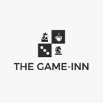 The Game-Inn